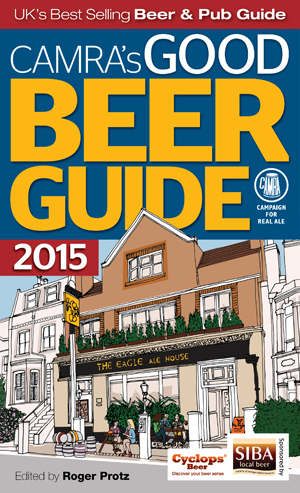 GBG 2015 cover