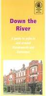 Buy Down the River direct from CAMRA
