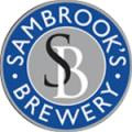 Click for the Sambrook's Brewery website